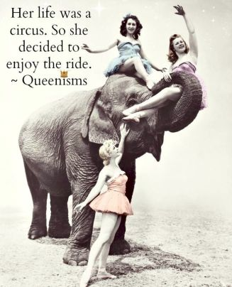 life circus
